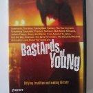Bastards of Young 2 DVD Set
