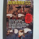 Mojo Madness Decoys VHS Video Tape