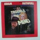 Mark Isham Marianne Faithfull Trouble In Mind Original Motion Picture Soundtrck