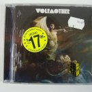 Wolfmother CD New Sealed