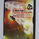 Linkin Park: Frat Party at the Pankake Festival DVD