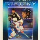 Ultimate Gretzky DVD