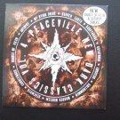 Record Store Day RSD 2011 - Peaceville New Dark Classics Volume 4 CD