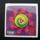 Record Store Day RSD 2011 Universal Music Distribution Sampler CD Vol 2