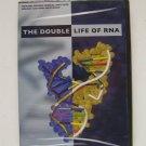 HHMI RNA: The Double Life of RNA DVD New Sealed