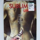 Sublime Unrated Edition DVD