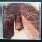 Alexi Murdoch - Four Songs EP CD Rare HTF Early Recordings