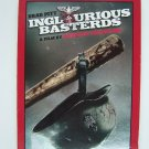 Inglourious Basterds 2-Disc Special Edition DVD