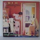 REO Speedwagon - Good Trouble Vinyl LP Record Album FE 38100