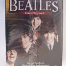 The Beatles Unauthorized/Fun with the Fab Four DVD New Sealed