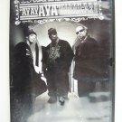 """AYAYAYA"" F.I.L.T.H.E.E. feat. Ice T, Brickman Raw & Grandmaster Caz Music Video"