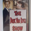The Dick Van Dyke Show DVD New Sealed