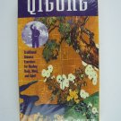 Qigong: Traditional Chinese Exercises for Healing Body, Mind, and Spirit VHS