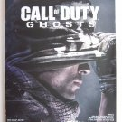 Call of Duty: Ghosts Signature Series Strategy Guide (Bradygames) Paperback