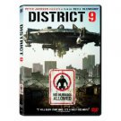 """""""District 9"""" Rated R"""