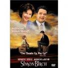 """Simon Birch"" Rated PG"