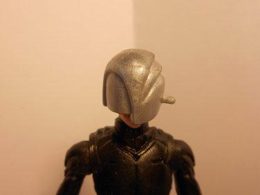 EG24 (removable helmet)
