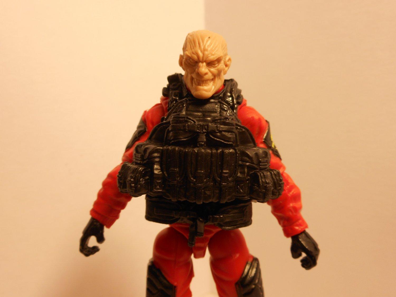 Tactical Vest #9
