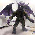 Dragon bot kit
