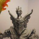 Dragon Slayer head