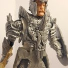 Dragon Skull Armor