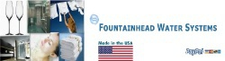 fountainheadwatersystems