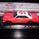 Curtis Turner 1965 Ford Galaxie 500
