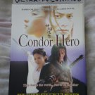 Condor Hero (DVD) (5-Disc Edition) (English Subtitled) (US Version)