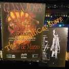 GUNS N' ROSES Concert in Lima 2010 AXEL ROSE 2-DVD Set