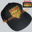 CAP KISS Army EMBROIDERED HEAVY METAL CD