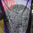 MORBID ANGEL Altars of Madness FLAG CLOTH POSTER TAPESTRY Death Metal
