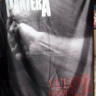 PANTERA Vulgar Display of Power FLAG POSTER WALL TAPESTRY BANNER CD Thrash Metal