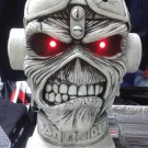 IRON MAIDEN Aces High STATUE BUST SCULPTURE