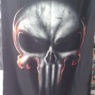 THE PUNISHER FLAG BANNER CLOTH POSTER WALL TAPESTRY
