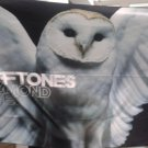 DEFTONES Diamond Eyes FLAG CLOTH POSTER TAPESTRY BANNER CD NU METAL ART ROCK
