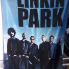 LINKIN PARK One More Light FLAG CLOTH POSTER TAPESTRY BANNER CD Nu Metal