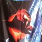 ZZ TOP Afterburner FLAG CLOTH POSTER TAPESTRY BANNER CD ROCK