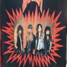 PANTERA Power Metal FLAG CLOTH POSTER WALL TAPESTRY BANNER CD Thrash Metal