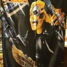 RAZOR Evil Invaders FLAG CLOTH POSTER WALL TAPESTRY CD Thrash Metal