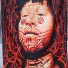 SEPULTURA Roots FLAG CLOTH POSTER WALL TAPESTRY BANNER CD Thrash Metal
