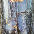 ENTOMBED Left Hand Path FLAG CLOTH POSTER WALL TAPESTRY BANNER CD Death Metal