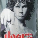 THE DOORS The  Very Best FLAG BANNER CLOTH POSTER TAPESTRY Hard Rock