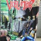 VIOLATOR Chemical Assault FLAG CLOTH POSTER WALL TAPESTRY BANNER CD Thrash Metal