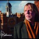RICK WAKEMAN Photo 2 FLAG CLOTH POSTER WALL TAPESTRY BANNER CD Progressive Rock