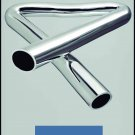 MIKE OLDFIELD Tubular Bells III LAG CLOTH POSTER WALL TAPESTRY BANNER CD Prog Rock New Age