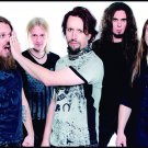 SONATA ARCTICA Band 1 FLAG CLOTH POSTER WALL TAPESTRY BANNER CD Power Metal