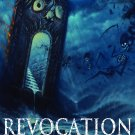 REVOCATION Deathless FLAG CLOTH POSTER WALL TAPESTRY BANNER CD Thrash Metal