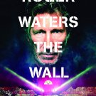 ROGER WATERS The Wall FLAG CLOTH POSTER WALL TAPESTRY BANNER Rock