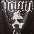 DOWN Smoking Jesus FLAG CLOTH POSTER WALL TAPESTRY BANNER CD Sludge Metal