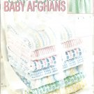 Soft and Sweet  Baby Afghan Leisure Arts Knitting Patterns